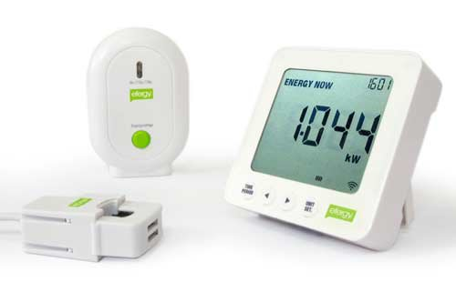 e2_efergy_energy-monitor2